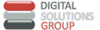 https://digitalsolutionsgroup.com.au/wp-content/uploads/2018/09/dsglogo.png