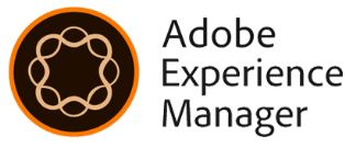 https://digitalsolutionsgroup.com.au/wp-content/uploads/2018/10/INTEGRATIONS-Adobe-Experience-Mgr.png